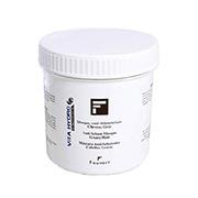 [파브코리아] 안티-세범 퓨리파잉 마스크 200ml,450ml,1000ml - 유분정화 /Fauvert