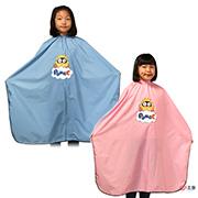 [요들] 퐁이1 커트보(어린이용) MD2006,MD2007