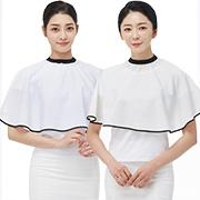 [라인] 포그니 고리 드라이보(大)
