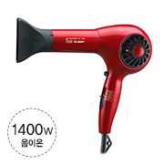 [예스뷰티] 드라이기 YB-1600