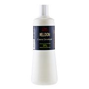 [웰라] 웰록손 퍼펙트 크림 디벨로퍼 9% 산화제 1000ml - 30Vol