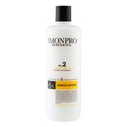 [아름다운] 아이몬 블리치 로션 1020g - 6% 산화제