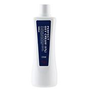 [소망] 인큐스 퍼펙트 옥시 크림 1000ml - 6% 산화제