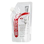 [뷰티원] 뉴 프리미엄 스퀴드잉크(오징어먹물) 칼라 2제 산화제 500g