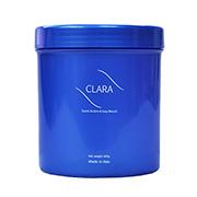 [CLARA] 클라라 블리치 500g - 이탈리아 직수입