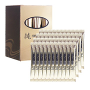 [디어스] 純(순) 100% 콜라겐 가루 3.3ml - 1박스 40개