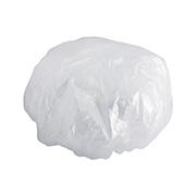 비닐캡 1묶음(10장)