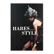 [스타일북] 하베스 스타일 2010 Vol.01
