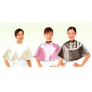 [유미가운] N/P 드라이보 (小)