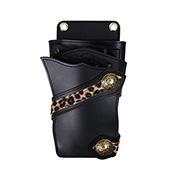 가위집 핸드메이드 47 Black Style 7정용 TW 47-192