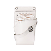 가위집 핸드메이드 49 White Style 7정용 TW 49-400