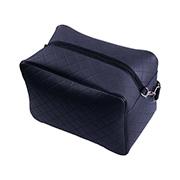 학원용 가방 1 /미용가방