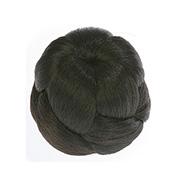 매화 한복머리 (UP-SD09)