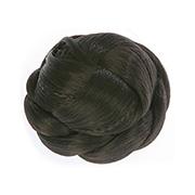 꽃 댕기 한복머리 (UP-SD02)
